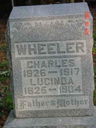 - wheeler_charles_lucinda